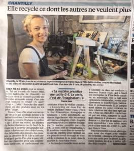 article-le-parisien-oise