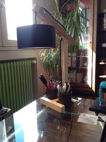 lampe bureau 2