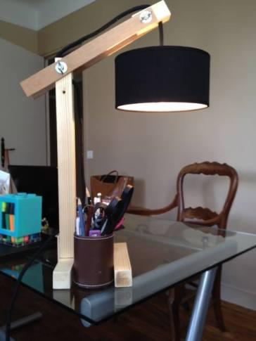 lampe bureau 3
