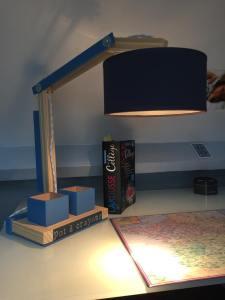 lampe katia